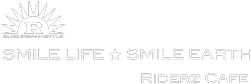RiderzCafe